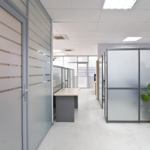 office-decorative-window-film-hallway - CROPPED