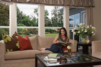residential-window-film-denver