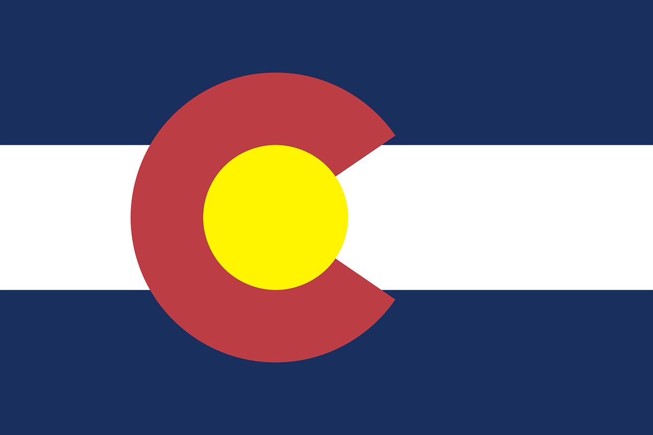 flag-28562_1280