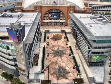 Dallas Commercial Spaces