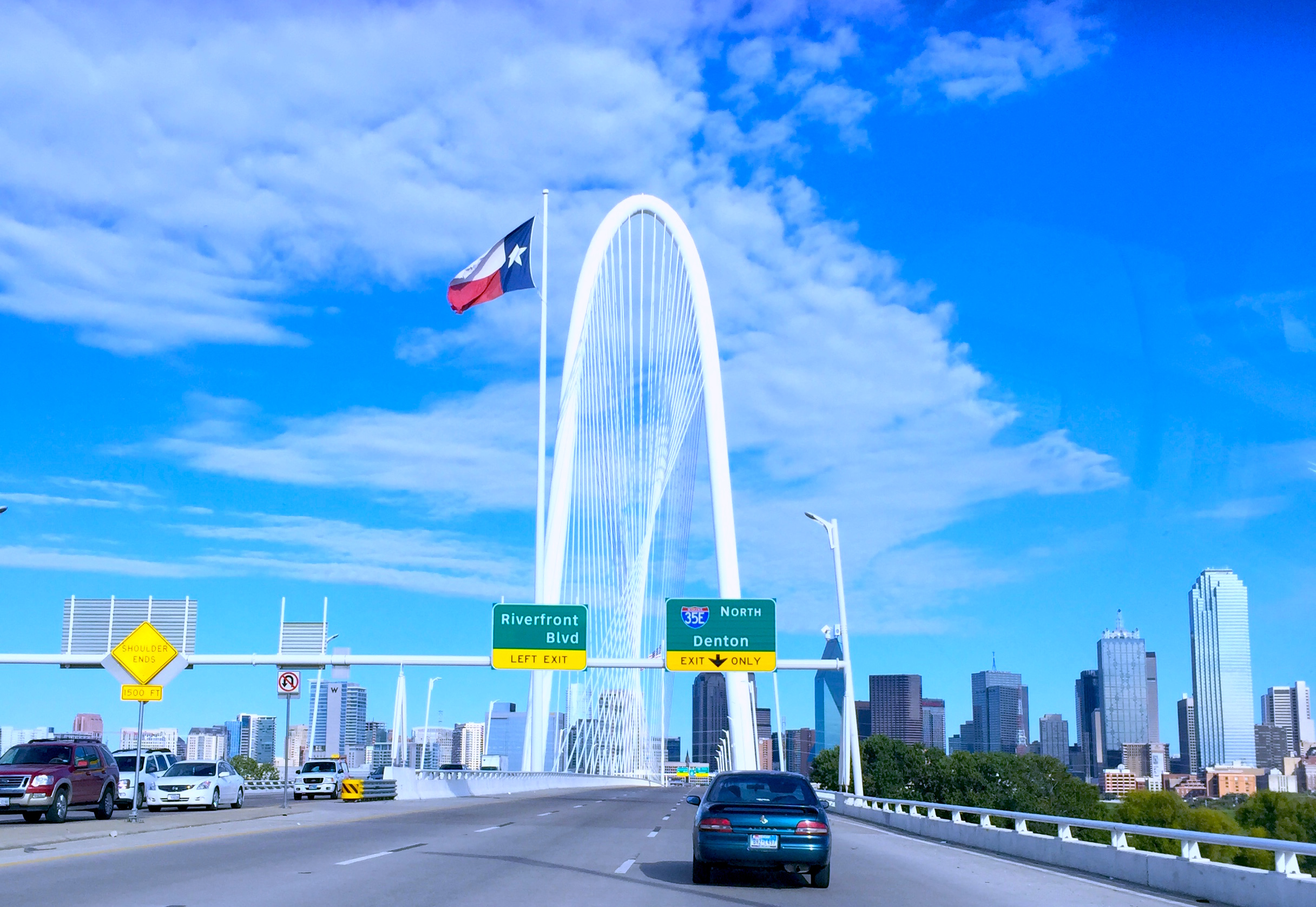 Dallas Texas Window Tinting