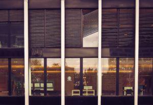 office window tinting salt lake city