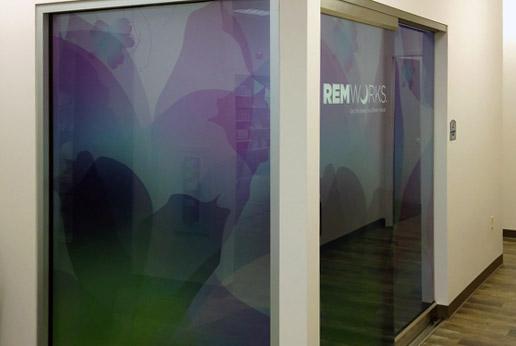 RemWorks_Image1