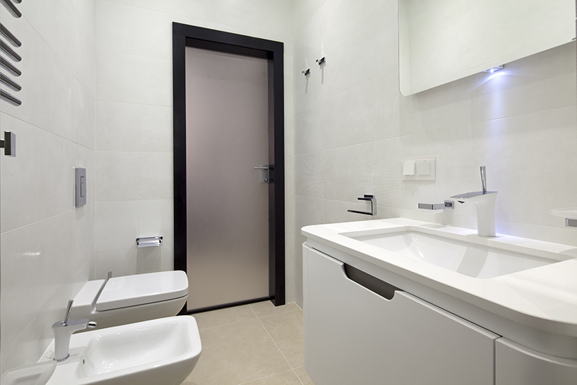 modern-bathroom-frosted-privacy-window-film