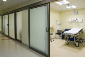 hospital uv protection kansas city