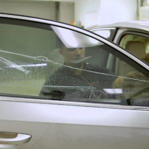 automotive-window-tint-denver