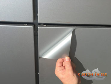 Surface Defense