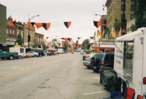 Independence Kansas Window Film
