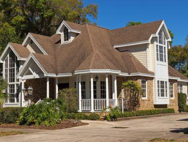 Georgetown Residences