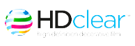 hd-clear-window-films-dallas-fort-worth
