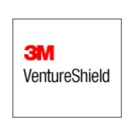 scotch-gard-ventureshield-logo