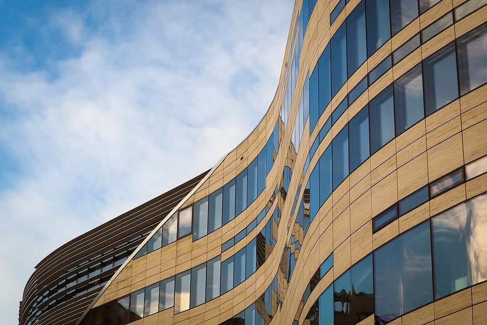Huper Optik Window Film Now Available from Scottish Window Tinting