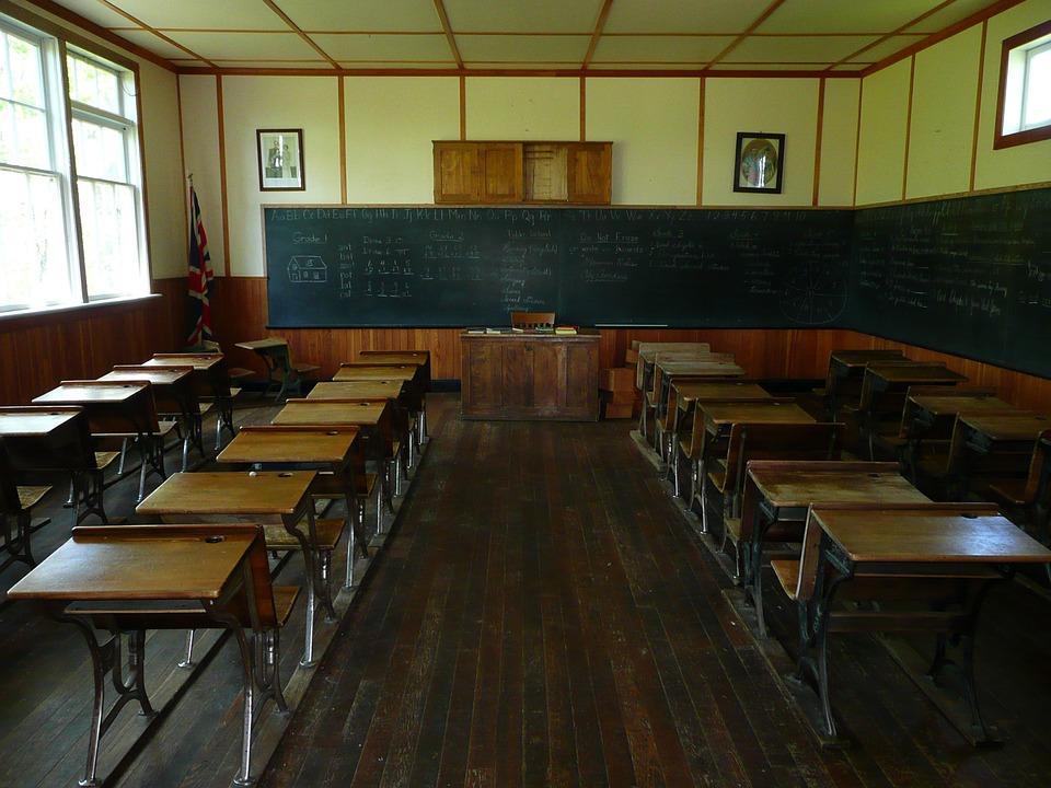 How Window Film Can Benefit Your Kansas City School District