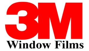3M-window-films-austin