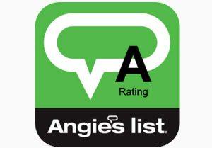 austin-angies-list-window-tinting-contractor