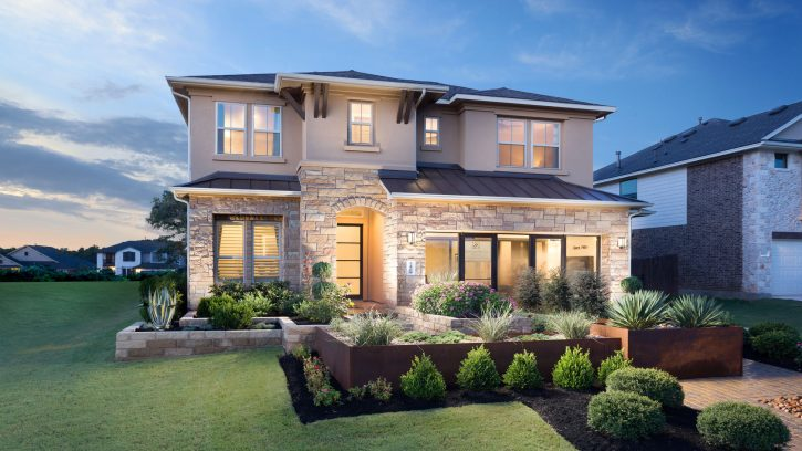 austin home window tinting contractor