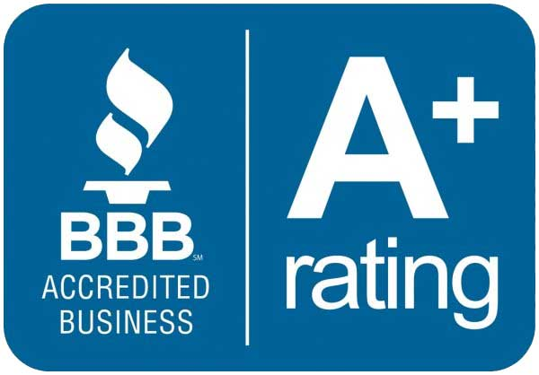 bbb-window-tinting-contractor-colorado-springs