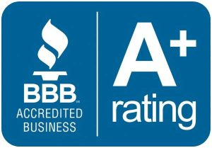 bbb-window-tinting-contractor-dallas