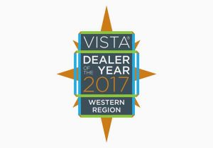 dallas-vista-dealer-of-the-year-window-tinting-contractor