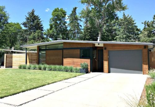 denver home residential window tinting