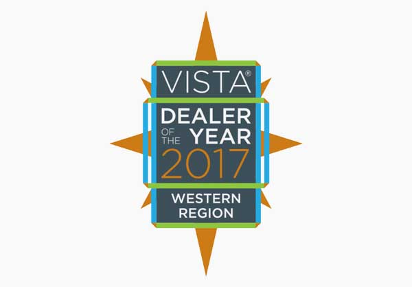 fort-collins-vista-dealer-of-the-year-window-tinting-contractor (1)
