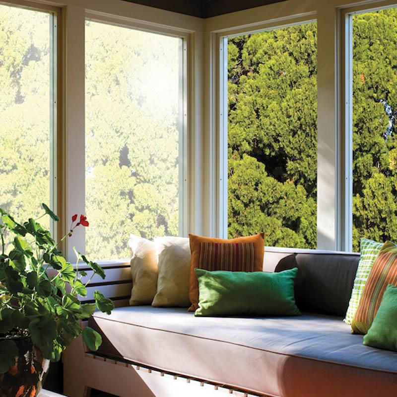 residential window tinting austin