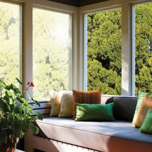 residential-window-tinting-fort-collins
