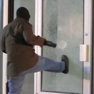 security-window-film-fort-collins