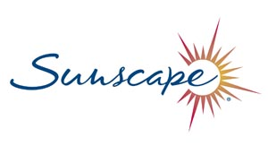 sunscape-window-tinting-dallas
