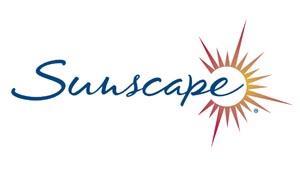 sunscape-window-tinting-dallas