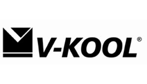 vkool-window-film-dallas