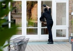 3m safety and security window film salt lake city