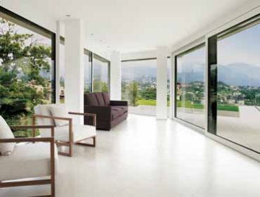 Window Film For More Privacy