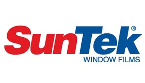 sun-tek-window-film-colorado springs