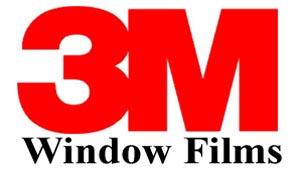 3M-window-films-san antonio