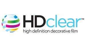 hd-clear-decorative-window-film-san antonio