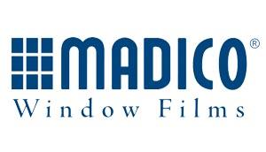 madico-window-films-san antonio