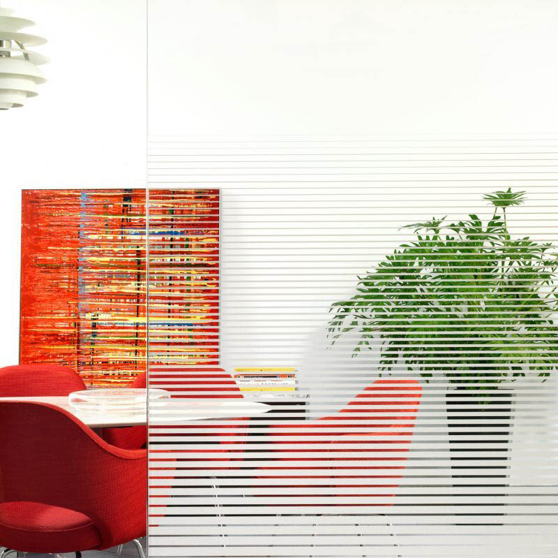 privacy-decorative-window-film-san antonio