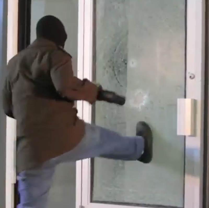 security-window-film san antonio