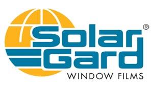 solar-gard-window-film-san antonio