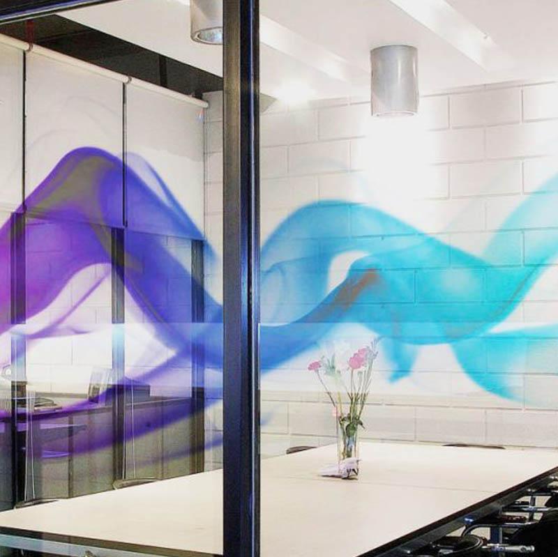 custom-window-graphics-albuquerque