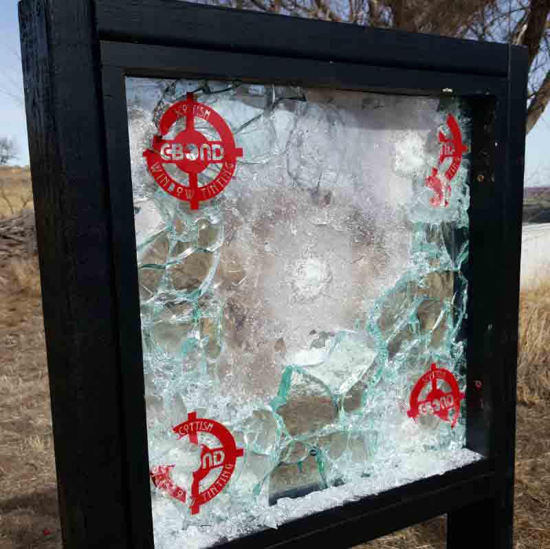 security-ballistic-resistant-window-film-oklahoma-city