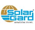 solar-gard-logo