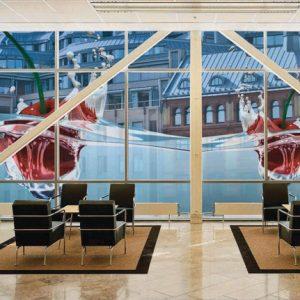 custom-decorative-window-film-chicago illinois