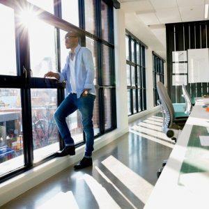 energy-efficient-window-film chicago illinois