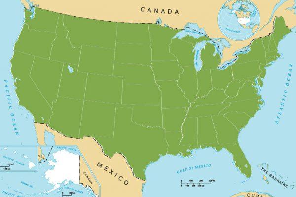 scottish-window-film-tinting-serving-Continental-united-states
